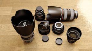 camera-1272791_640